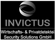 Detektei, Security und Personenschutz